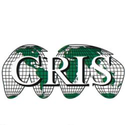 cris-logo-small