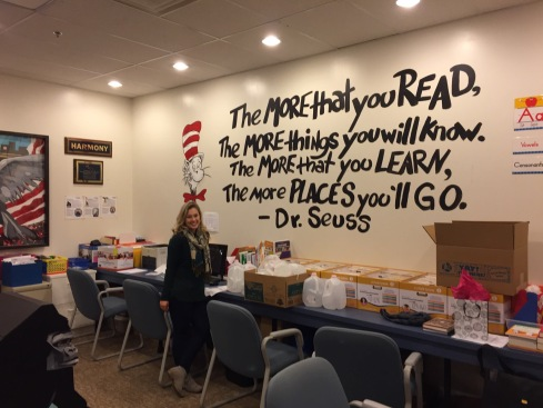 reading-center