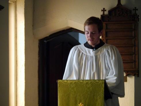 steven-preaching