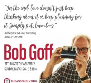 bob-goff-quote-4b-1170x1170-1